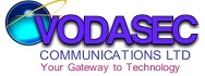 Vodasec Communication Limited